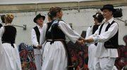 25. Święto Kultury Białoruskiej