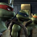 25. urodziny Żółwi Ninja