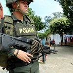 250 dziewczynek ofiarami seksualnego wykorzystywania… 18 osób w areszcie