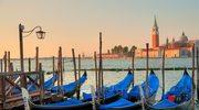 250 osobliwych dni we włoskim kalendarzu