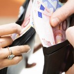 250 tys. funtów nagrody za ratunek strefy euro!