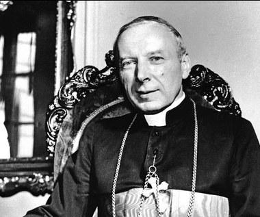 26 kwietnia 1963 r. Trzecie spotkanie kardynała Wyszyńskiego z Gomułką