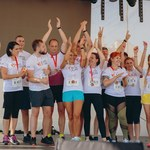 27,2 tys. biegaczy i co najmniej 60 beneficjentów - Poland Business Run 2019 w liczbach