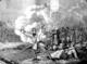 27 lutego 1846 r. Rzeź uczestników procesji w Podgórzu