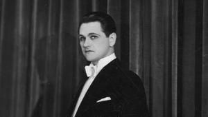 27 maja 1929 r. Eugeniusz Bodo spowodował śmiertelny wypadek
