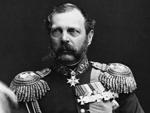 27 marca 1861 r. Ustępstwa Aleksandra II wobec Polaków