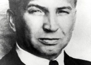 27 marca 1945 r. Porwanie i aresztowanie przez NKWD 16 przywódców Polski Podziemnej