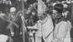 27 stycznia 1953 r. Wyrok w tzw. procesie kurii krakowskiej