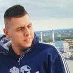 28-letni Bartłomiej odnaleziony