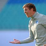 28-letni Julian Nagelsmann zostanie trenerem TSG Hoffenheim