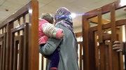 28-letnia Francuzka skazana na dożywocie