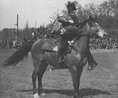 28 lipca 1920 r. Rzeź polskich jeńców pod Lemanem
