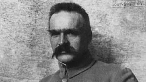 """28 lutego 1920 r. Józef Piłsudski w """"Le Petit Parisien"""""""