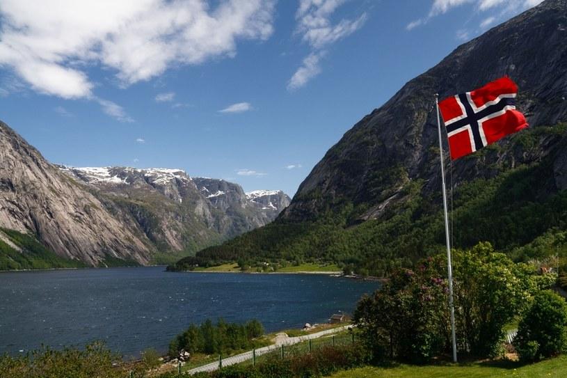 28 proc. bezrobotnych w Norwegii stanowią imigranci /© Panthermedia