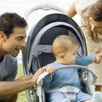28 rad na udany wyjazd z dzieckiem