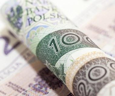 2800 zł ma wynosić minimalne wynagrodzenie w 2021 r.