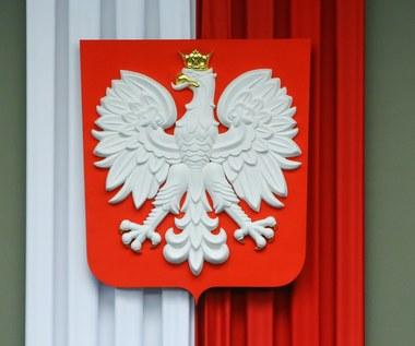 29 grudnia 1989 r. Formalny koniec PRL