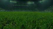 29. kolejka Bundesligi: TSG 1899 Hoffenheim - Hertha Berlin 2-0 (1-0)