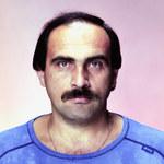 29 lat temu zastrzelono Andrzeja Zauchę. Zbrodnia do dziś budzi kontrowersje