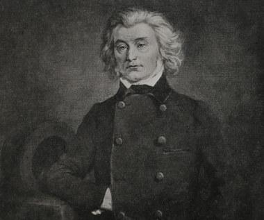 29 marca 1848 r. Legion Adama Mickiewicza