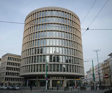 29 stycznia 1955 r. Otwarcie poznańskiego Okrąglaka