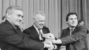 29 stycznia 1990 r. Ostatni zjazd PZPR