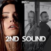 2nd Sound