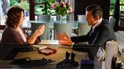 """""""2XL"""": Czy związek to kompromis, a ciąża wymaga negocjacji?"""