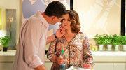 """2XL"""": Laura ratuje swoje małżeństwo, a Robert ratuje Agatę z opresji"""