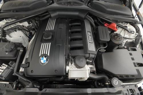 3.0 258-272 KM /Motor