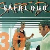 Safri Duo: -3.0