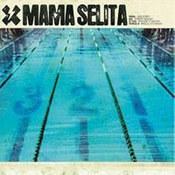 Mama Selita: -3, 2,1...!