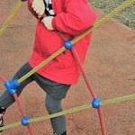 3,5-latka oblana wrzątkiem w przedszkolu. Czy dziecku pomoże miasto?