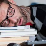 3 domowe koktajle, które pomogą zwalczyć zmęczenie