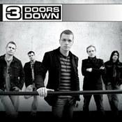 3 Doors Down: -3 Doors Down