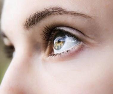 3 doświadczenia wizualne, które korzystnie wpływają na zdrowie