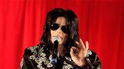 3 godziny Michaela Jacksona