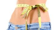 3 kilogramy mniej w tydzień!