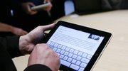 3 kwietnia iPad trafi do sklepów