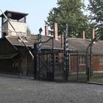 """3 lata więzienia za określenie """"polskie obozy koncentracyjne""""? Projektem zajmie się dziś rząd"""