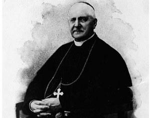 3 lutego 1874 r. Aresztowanie kardynała Mieczysława Ledóchowskiego
