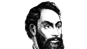 3 maja 1848 r. Rzeczpospolita Mosińska