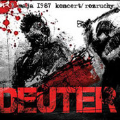 Deuter: -3 maja 1987 / Rozruchy