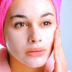 3 maseczki z winogron przeciw starzeniu się skóry
