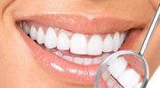3 metody na białe zęby