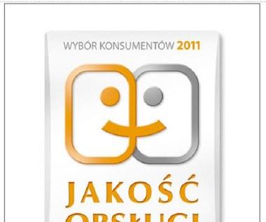 3 miliony konsumentów wybrało najlepsze firmy w Polsce