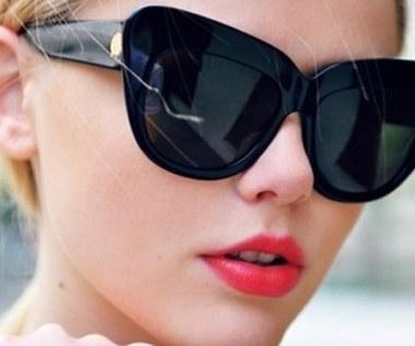 3 mity na temat okularów przeciwsłonecznych