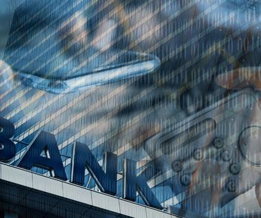 3 mld zł na ratowanie banków