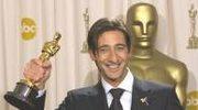 """3 Oscary dla """"Pianisty"""""""