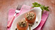 3 pomysły na domowe przysmaki z warzyw